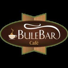 Bulebar Café | Cafeteria em Florianópolis/SC